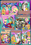 The Pone Wars 6.12: Chaos 66