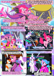The Pone Wars 7.6: Bellwether