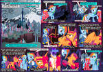 The Pone Wars 9.8-9: Must Be Tuesday