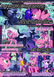 The Pone Wars 10.8: Perspective and Perspicacity
