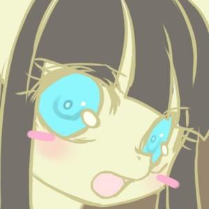 SoukiTsubasa's Profile Picture