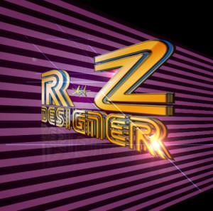 ramyzedan's Profile Picture