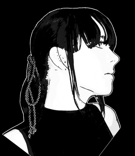 Rei-tanna's Profile Picture