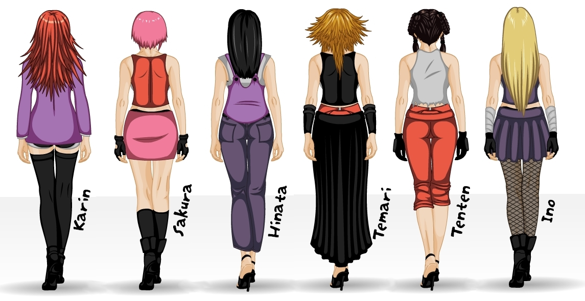 naruto-shippuden-girls-in-black-dresses-nude-girls-solo-movies-free