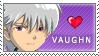 Vaughn Stamp by Nukenai