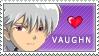 Vaughn Stamp by Nukenai
