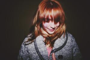 Andr0mede's Profile Picture