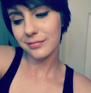 liha-irden's Profile Picture