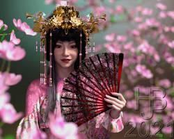 Asia Princess