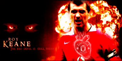 Roy_Keane_Tribute_by_Riot89.png
