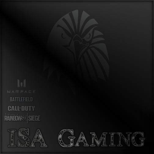 isa_gaming_2018_by_asroilu-dbwcg0k.png