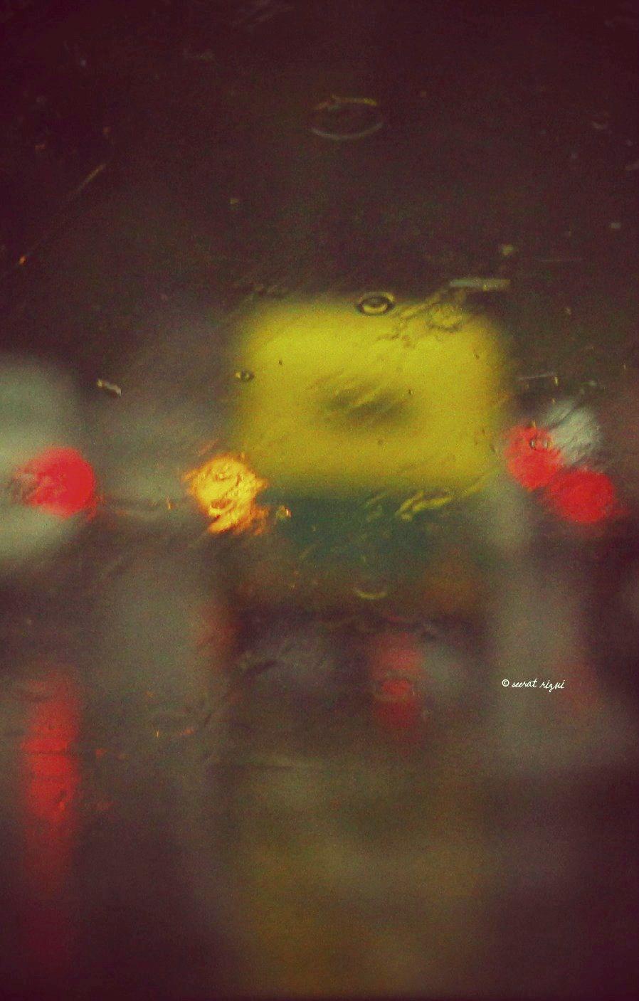 Blur by seeratrizvi