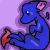 Rat-Dragon Av. by Terra101