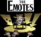 The Emotes by dsinger