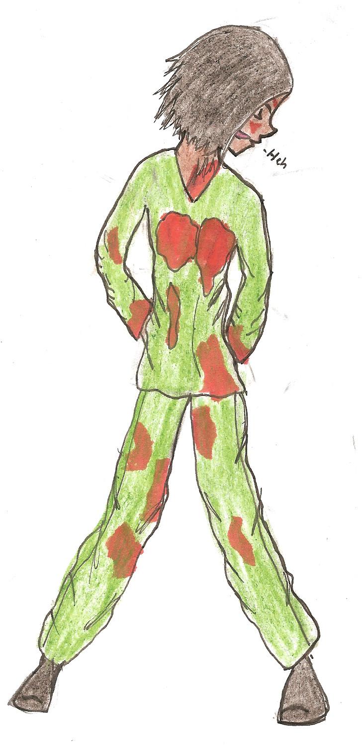 AureliusGrey's Profile Picture
