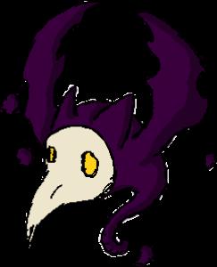 ChaoticSenka's Profile Picture