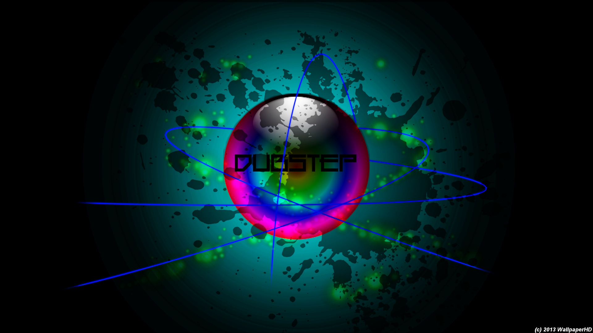 abstract dubstep wallpaper 1080p - photo #10