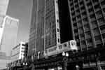 Union City no. 04