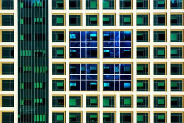 Windows 2013