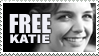 Free Katie by red5