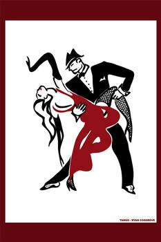 Red 5 Tango