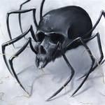 Skull 13 (50Skulls)