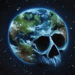 Skull 32 (50Skulls)