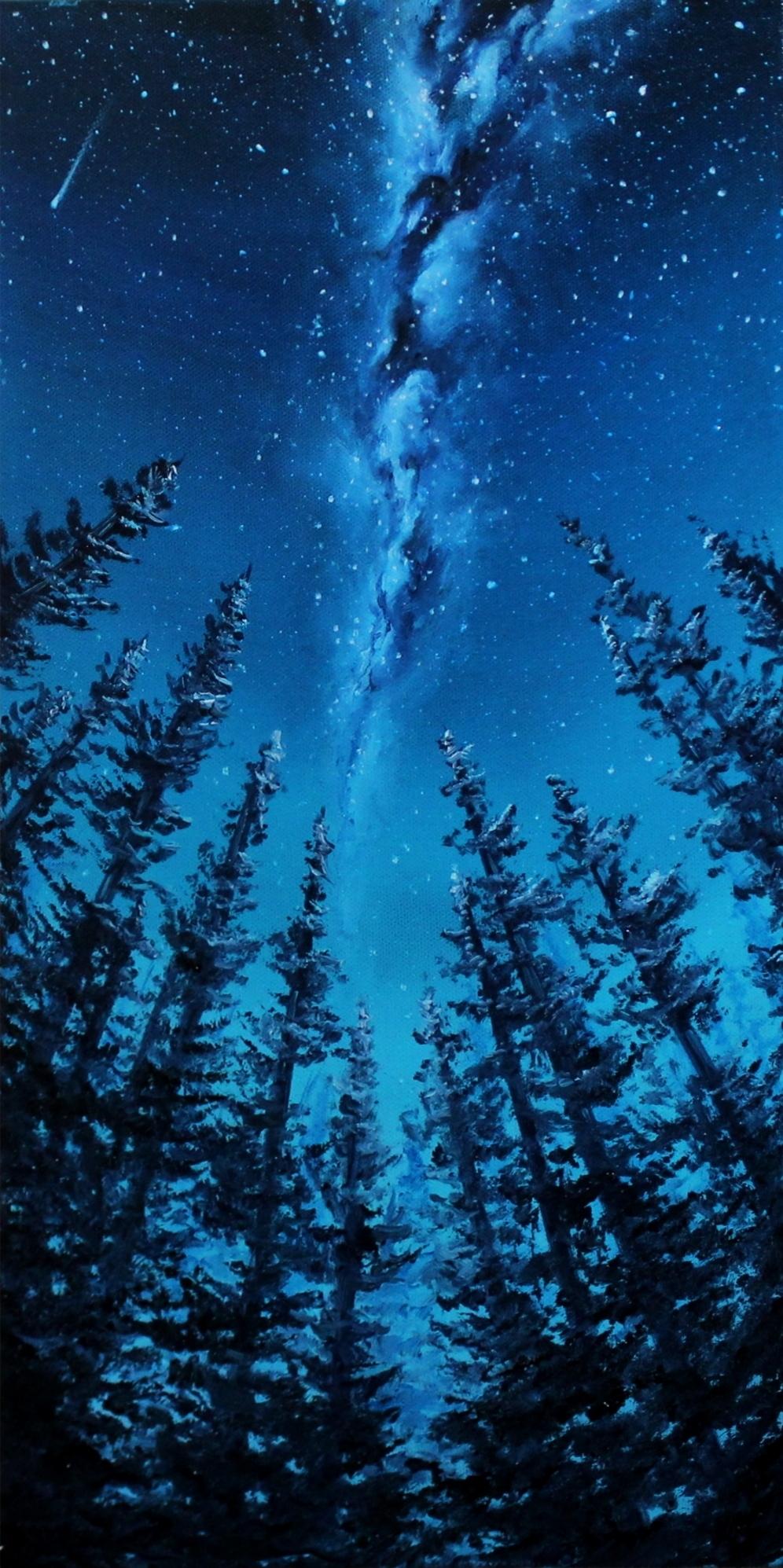 Звёздное небо и космос в картинках - Страница 33 Dccmmmc-817235fb-d52a-4883-aa87-c5351b52ce86.jpg?token=eyJ0eXAiOiJKV1QiLCJhbGciOiJIUzI1NiJ9.eyJzdWIiOiJ1cm46YXBwOjdlMGQxODg5ODIyNjQzNzNhNWYwZDQxNWVhMGQyNmUwIiwiaXNzIjoidXJuOmFwcDo3ZTBkMTg4OTgyMjY0MzczYTVmMGQ0MTVlYTBkMjZlMCIsIm9iaiI6W1t7InBhdGgiOiJcL2ZcLzA2MDhjZjJmLTU3NTItNDUxYy1iZTc0LTZkY2U5ZTY1YTA1OVwvZGNjbW1tYy04MTcyMzVmYi1kNTJhLTQ4ODMtYWE4Ny1jNTM1MWI1MmNlODYuanBnIn1dXSwiYXVkIjpbInVybjpzZXJ2aWNlOmZpbGUuZG93bmxvYWQiXX0