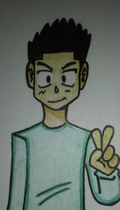 prozma's Profile Picture
