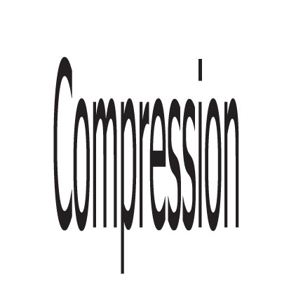 Compression by kristin1graphicd
