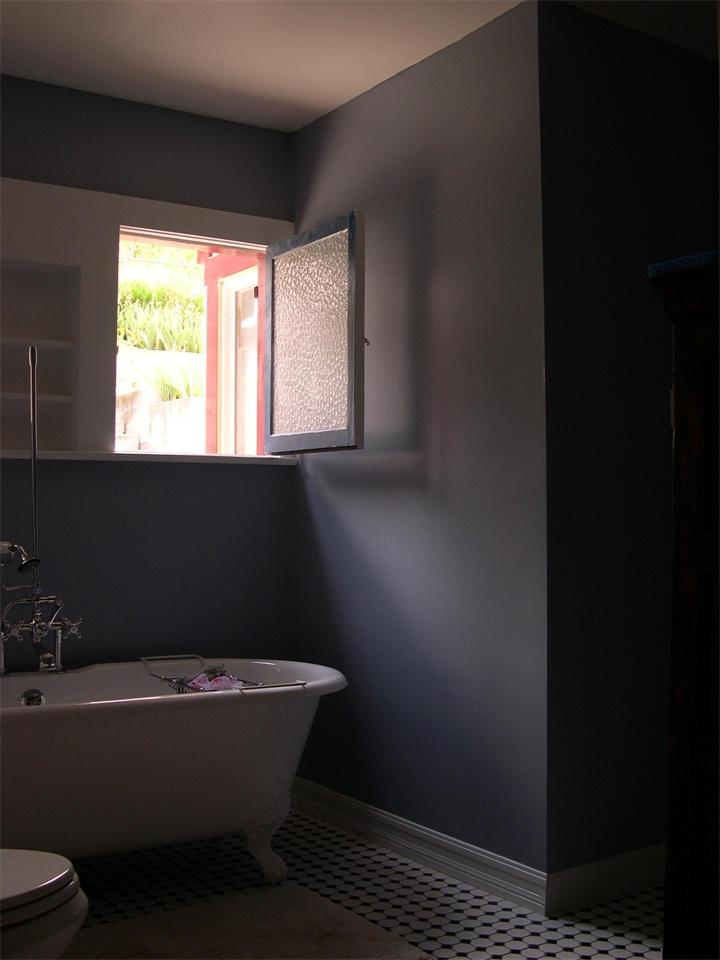 Pasadena Bathroom Remodel By Anenome On Deviantart