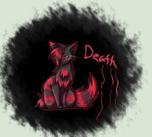 Death by Jade-Hearts-Art