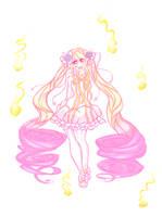 Yamio by Jade-Hearts-Art