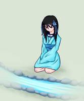 Hikari Yukimura by Jade-Hearts-Art