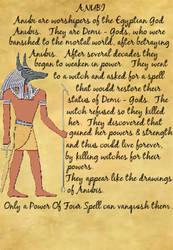 Anubi1