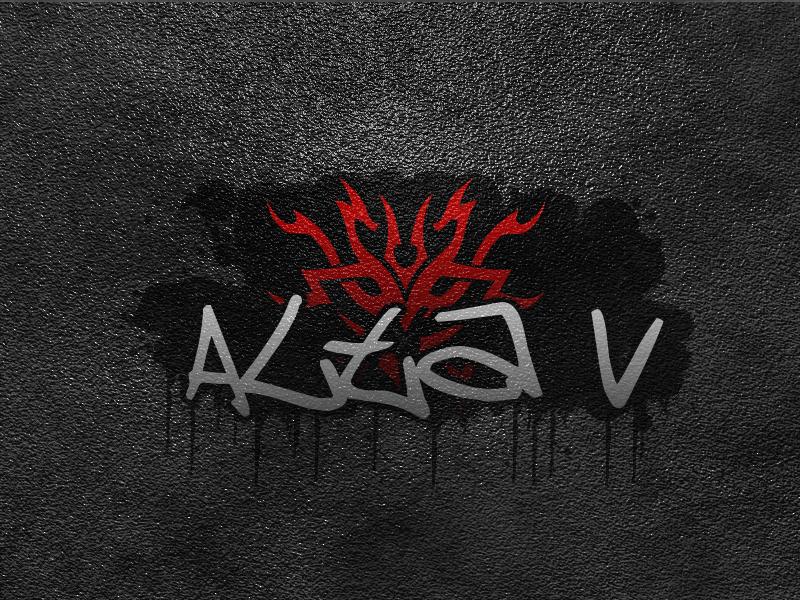 Alta V by Shadowstep09