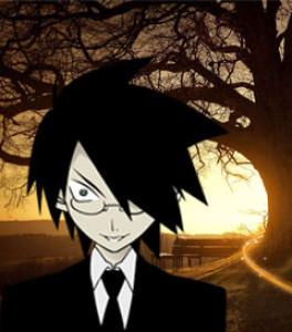 Daimyo7's Profile Picture