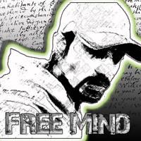 Free Mind Productionz