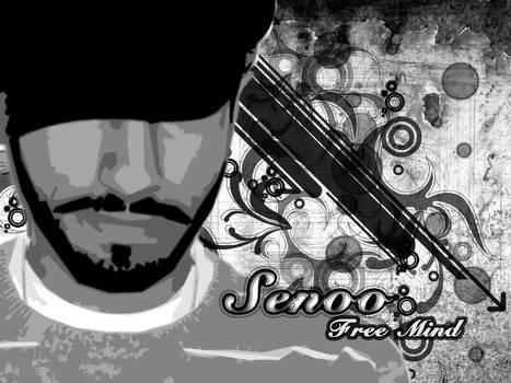 Senoo