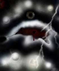 Dark Matter Revisited by ninokhan