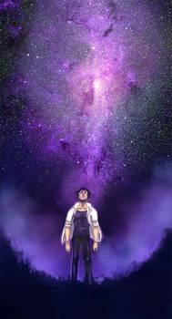 #06 Purple [ Karim ]