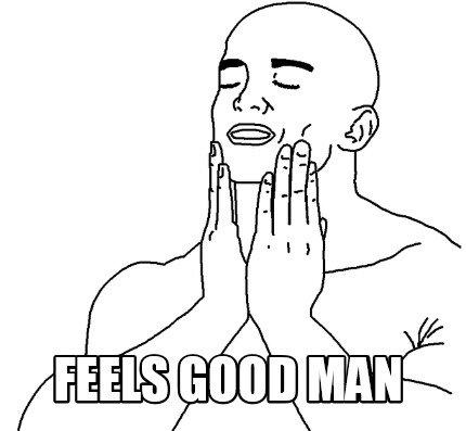 feels_good_man_by_damaimikaz-db173qk.jpg