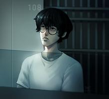 Darkaian jail
