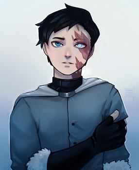 [CM] Yakov