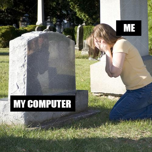 Letmetellyouaboutmytechproblems