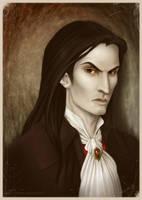 Ladislav by SBGothik
