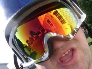 James-Riley's Profile Picture