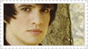 brendon stamp by iPanickedTGG