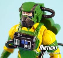 GI Joe Airtight 3 by starwarsgeekdotnet