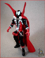 Spawn Custom Figure by starwarsgeekdotnet